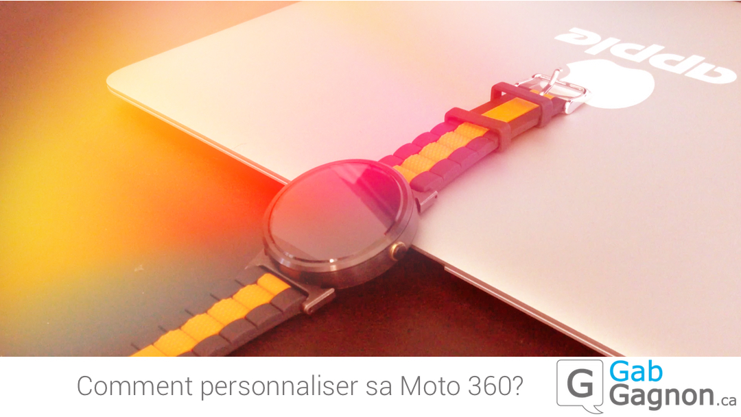 Comment personnaliser sa moto 360 - Comment personnaliser sa chambre dado ...