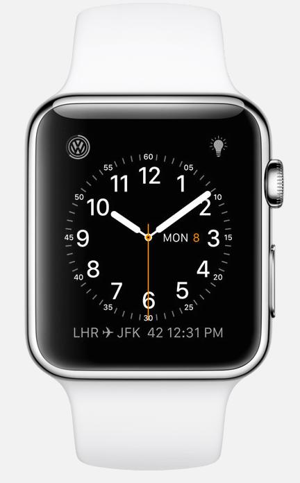 Capture d'écran 2015-06-09 à 15.47.41