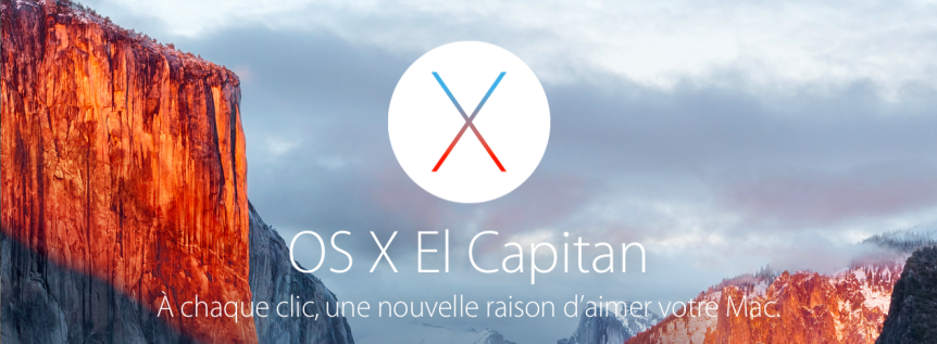 El Capitan Review