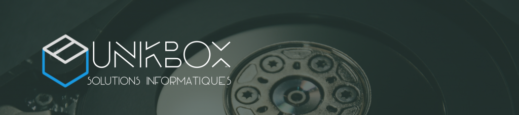 UnikBox