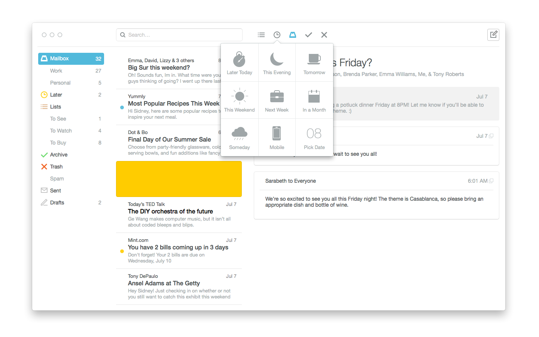 Mailbox_mac_snooze