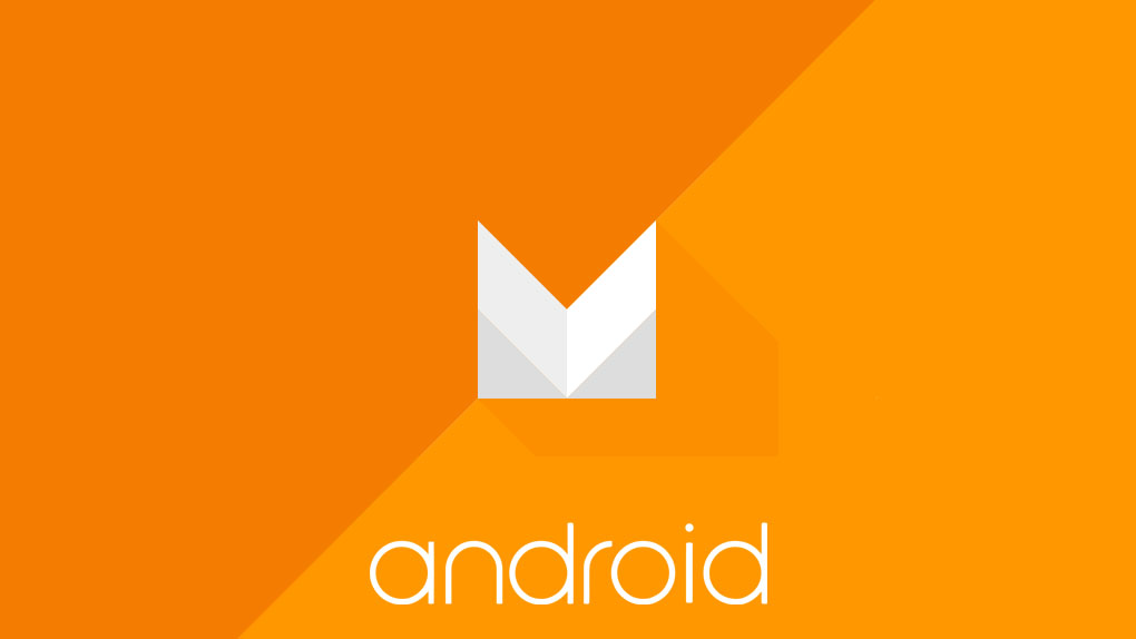 androidm_logo
