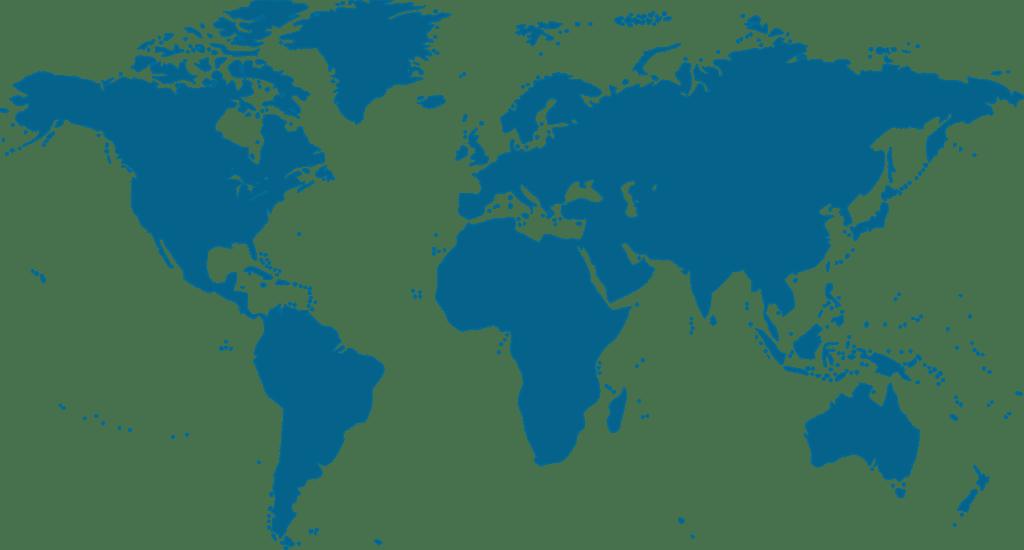 Le Tour du Monde de Gab sur CFAK 88.3